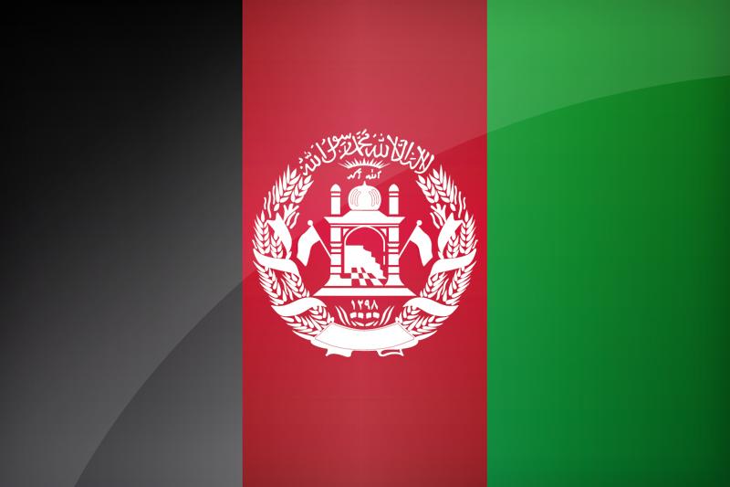 flag-afghanistan-L